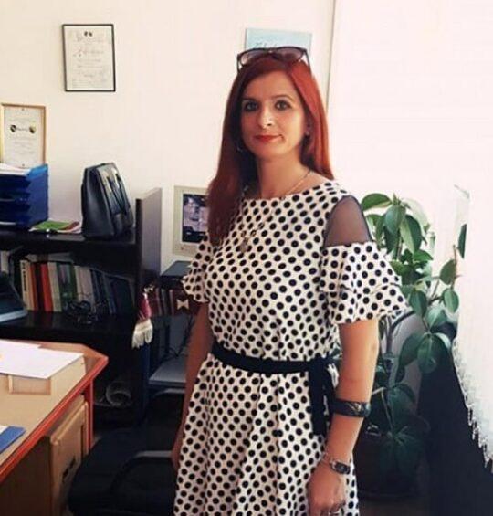 Napad u OŠ Đurđevik: Nastavnica fizički nasrnula na direktoricu